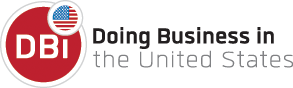 Doing Business in the United States (DBI)
